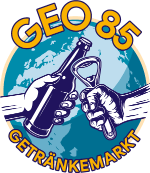 Geo 85 Getränkemarkt